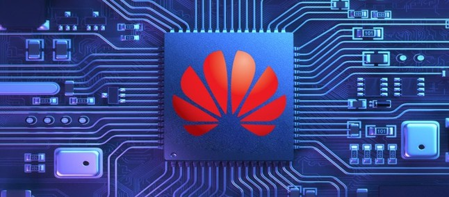 Huawei prepares China based chipset factory