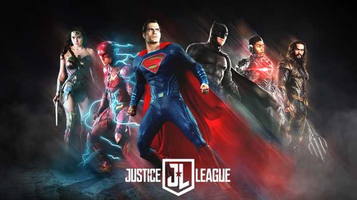 Justice League 2: Release Date, Cast, Plot And Every Latest Update Here !!!