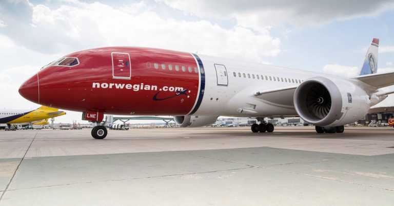 Low-cost airline facing battle for survival after cash plea refused
