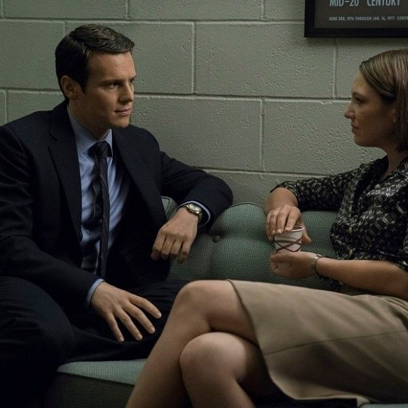 Mindhunter Season 3: Plot, Trailer, And More Upcoming Updates