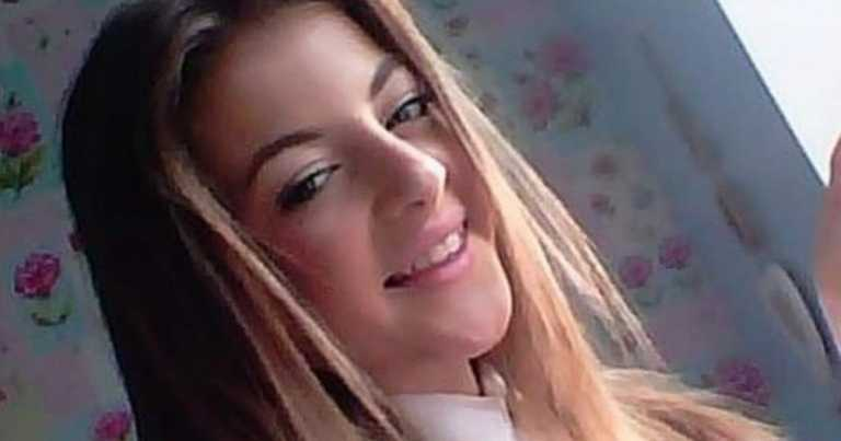Mum issues warning to other teens after daughter's ecstasy death