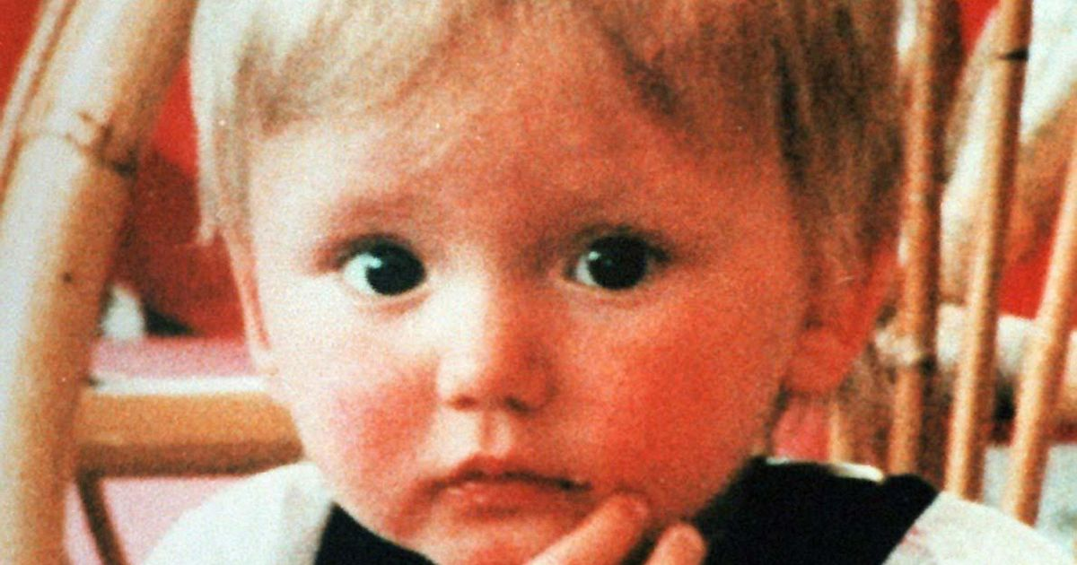 Mum of missing Ben Needham raising money for reward in search for son's remains