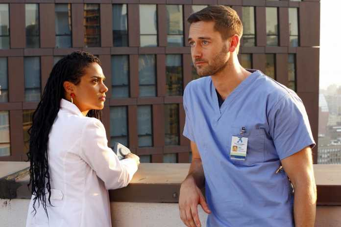 New Amsterdam Season 3: Release Date, Cast, Plot And All Updates