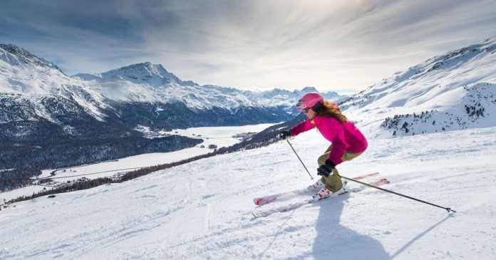 New blow for winter holidays as ski firms cancel all December breaks