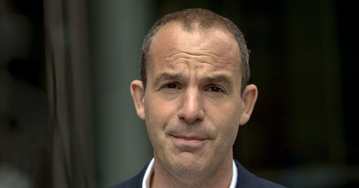 New rules for those with cards, loans and mortgages says Martin Lewis