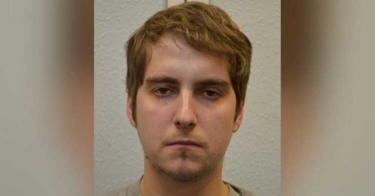 Right-wing sympathiser who bought bomb making manual 'out of boredom' jailed
