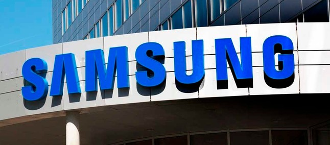 Samsung could offer more jobs to the next president