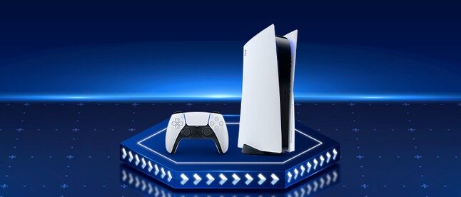 Sony says PS5 has the largest console output ever