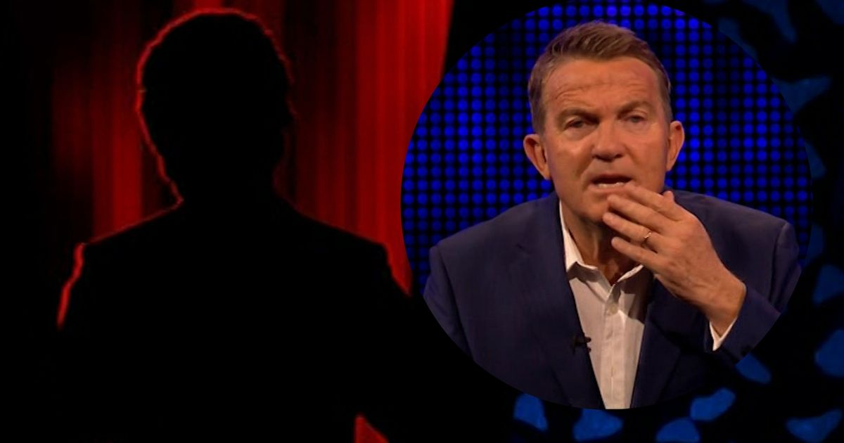 The Chase fans stunned as show teases brand new Chaser