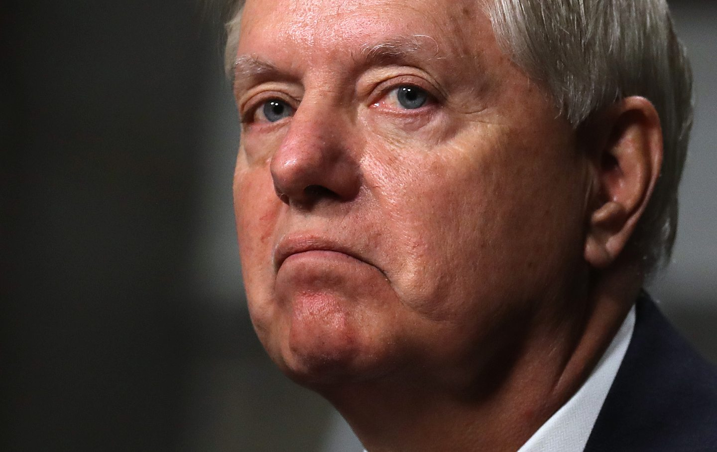 lindsey-graham-election-2020-gty-img