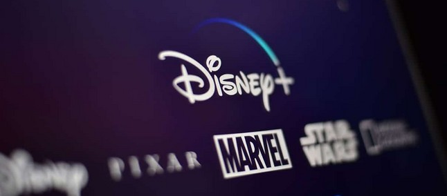 The pandemic should provide more films for Disney Plus