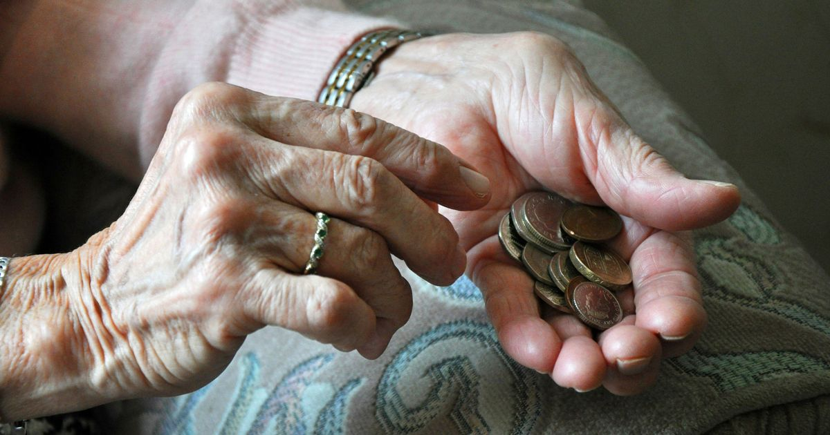 The phone call that could add £2,500 to your pension
