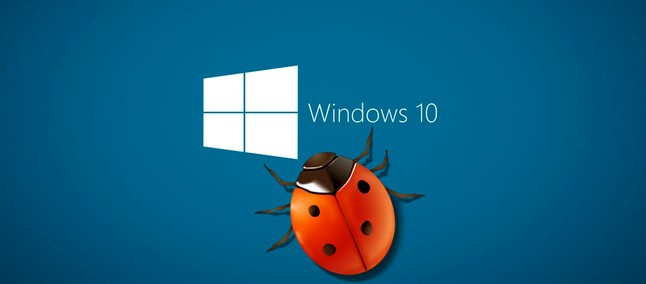 Windows blocks users from upgrading to 2004 and 20H2