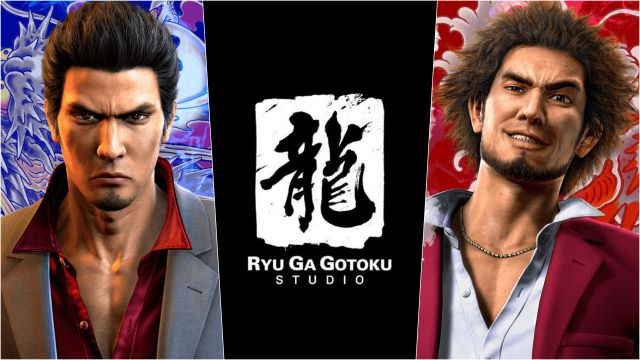 Yakuza creators to discuss the future of the saga