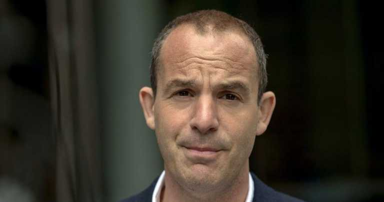 You could claim back thousands in Council Tax, says Martin Lewis