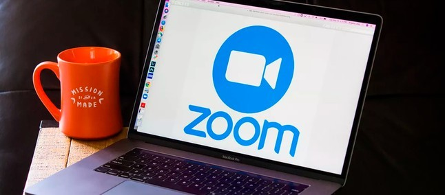 New features focusing on zoom, desktop and Android