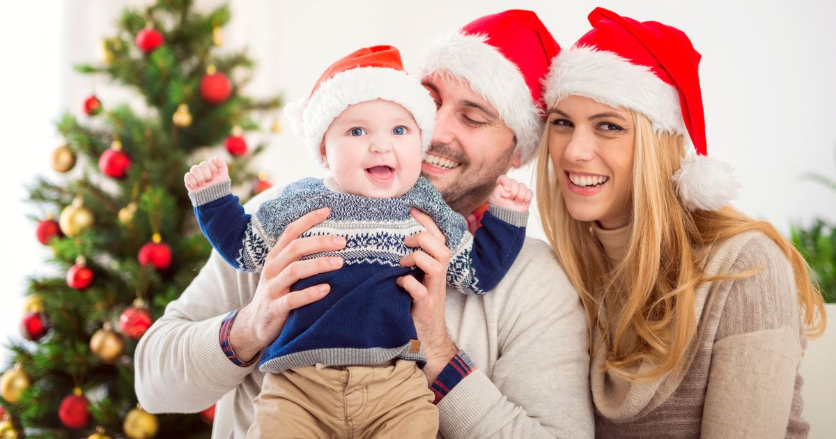 UK rejects chance to U-turn on Covid rules for Christmas