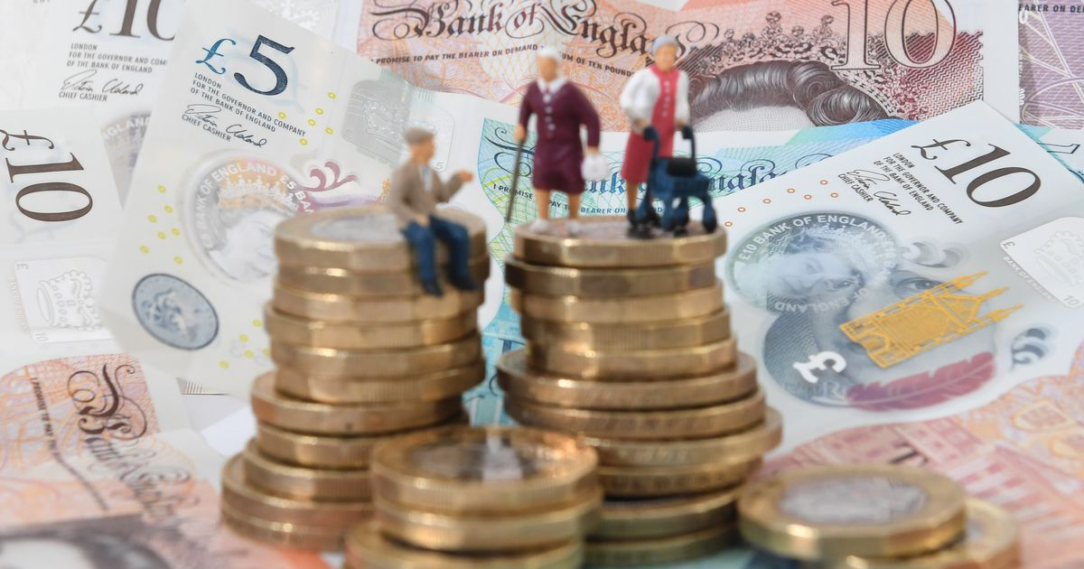 Universal Credit changes coming in 2021 worth knowing about