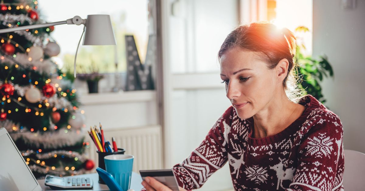 Ways to make your December pay last through January