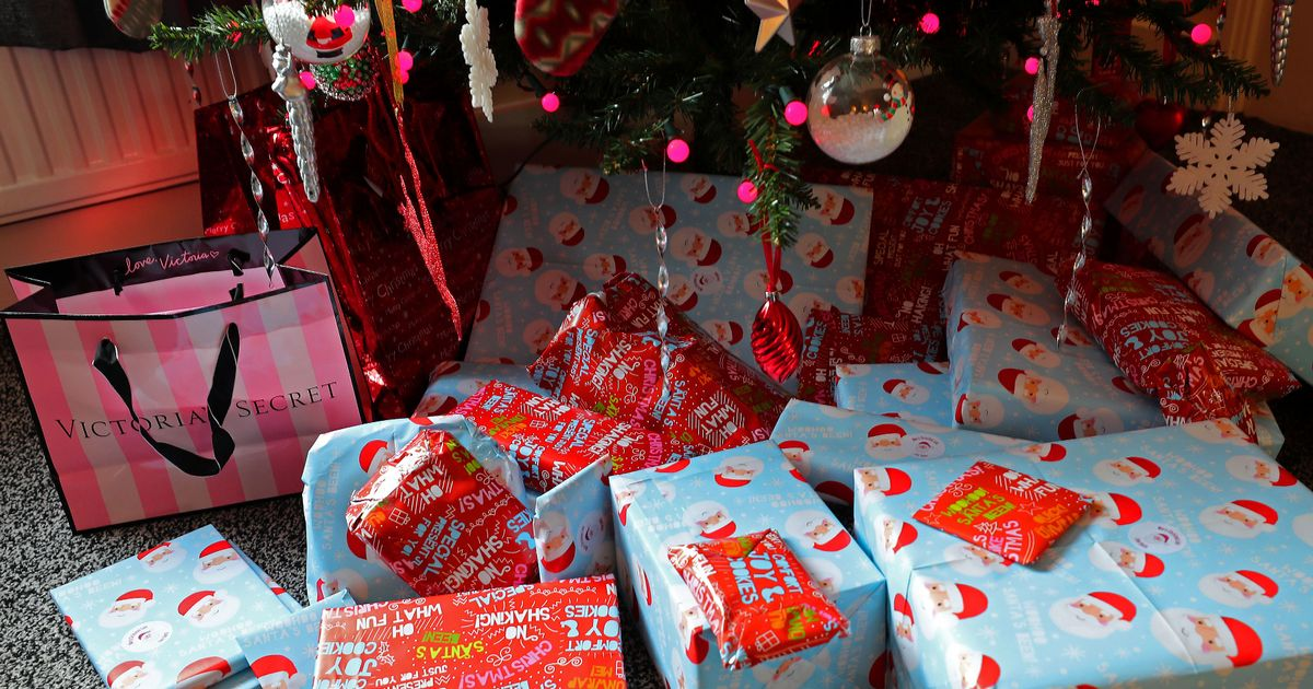 Why Christmas gifts may not be covered on your home insurance