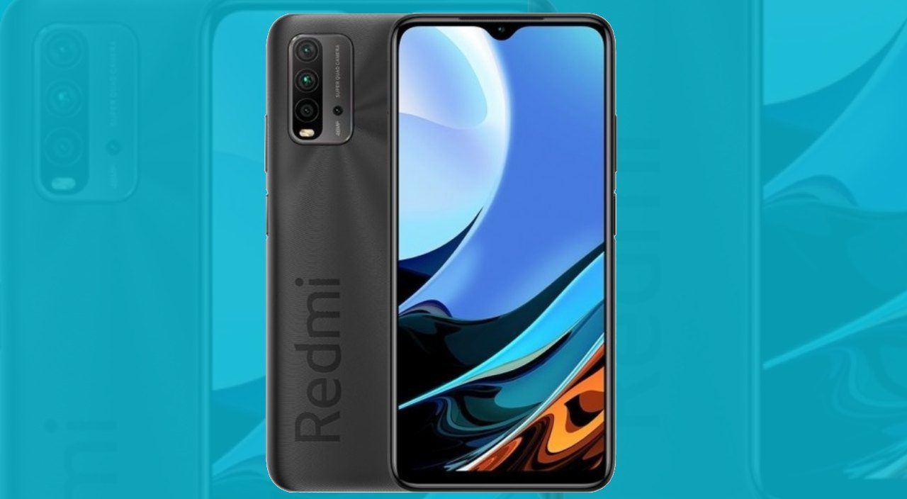 Xiaomi Redmi 9T features leaked! Here are the details