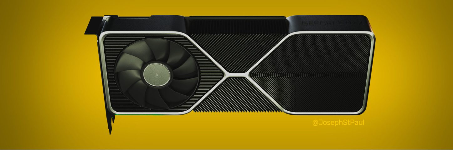 Good news for RTX 3080 Super and RTX 3070 Super