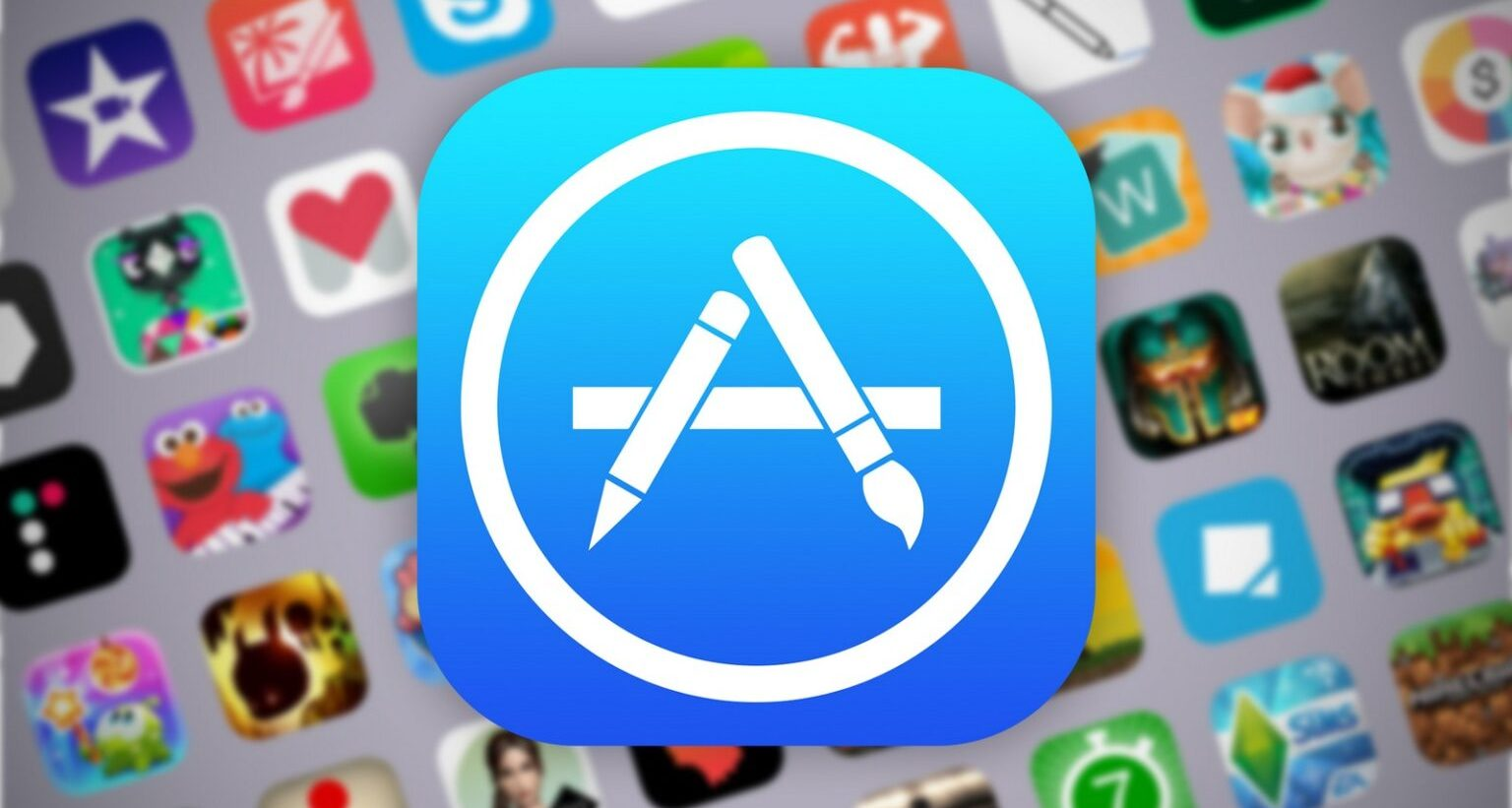 Apple and China take a joint step to launch app hunt