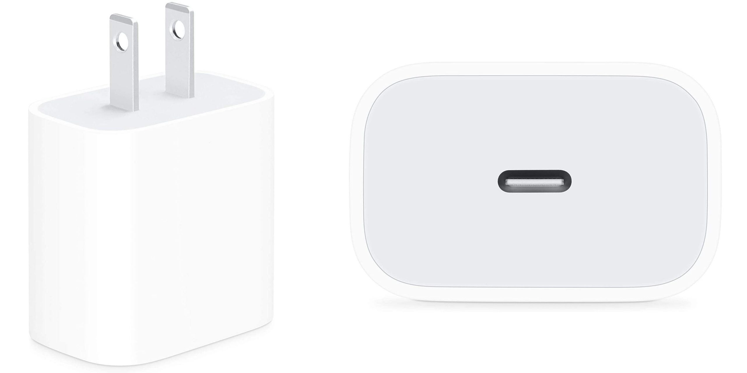Apple's USB-C Charger's Incompatibility Cause