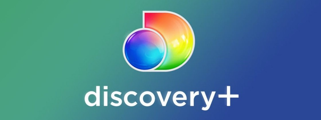 Discovery Plus: streaming service launched in the USA