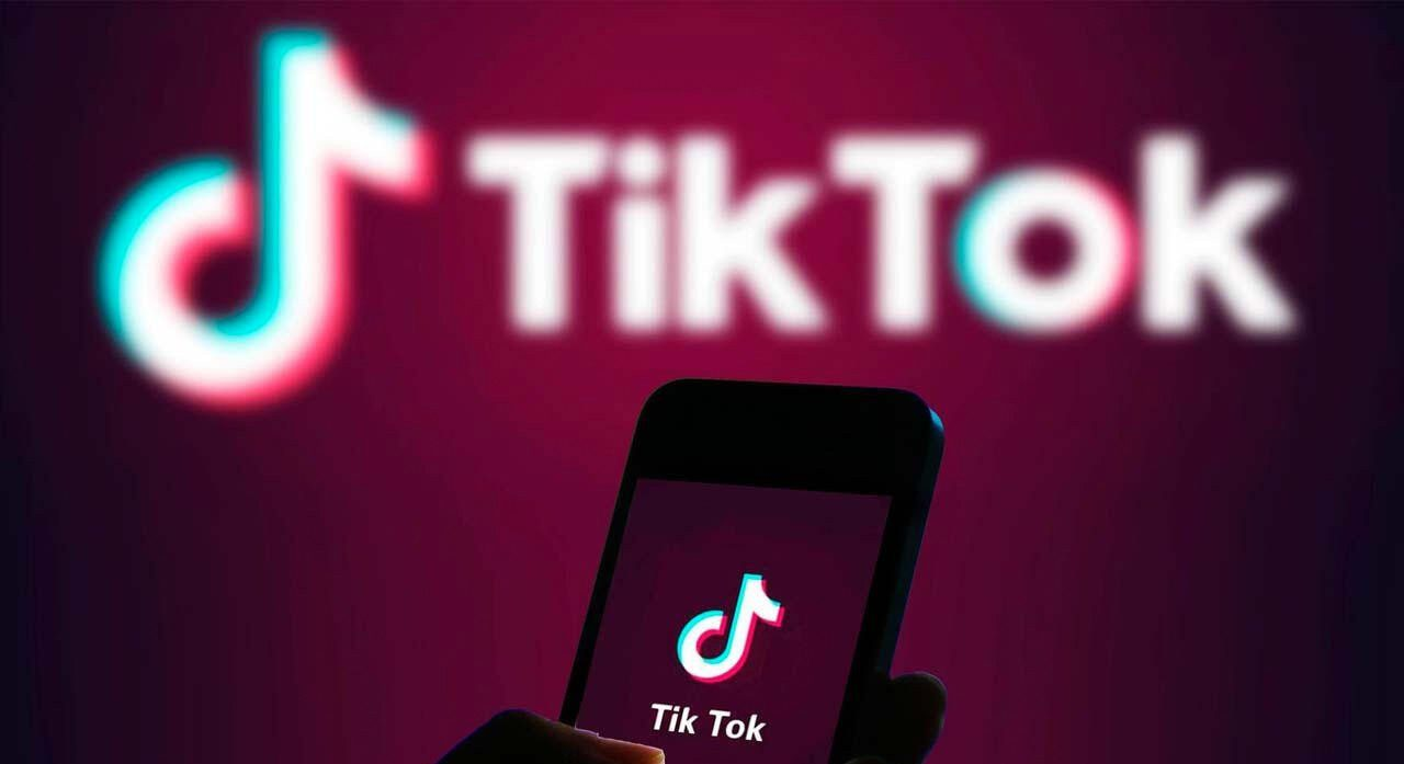 Social media platform TikTok surpasses YouTube