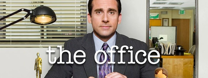 Office: Dunder Mifflin launches running simulator