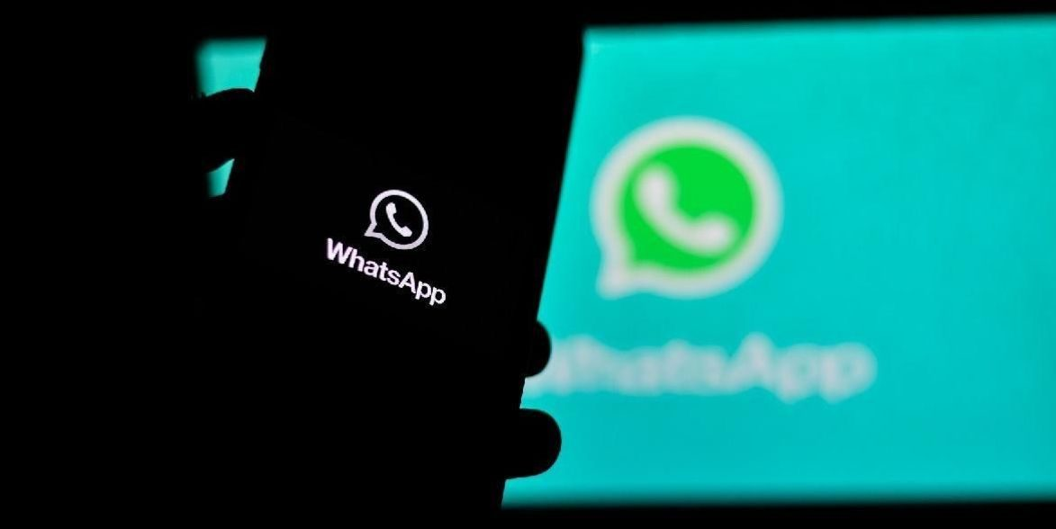 WhatsApp new contract in all aspects: Why is it dangerous?