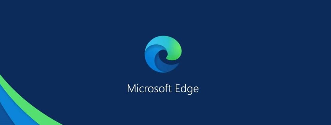 Reaches developer version of Microsoft Edge