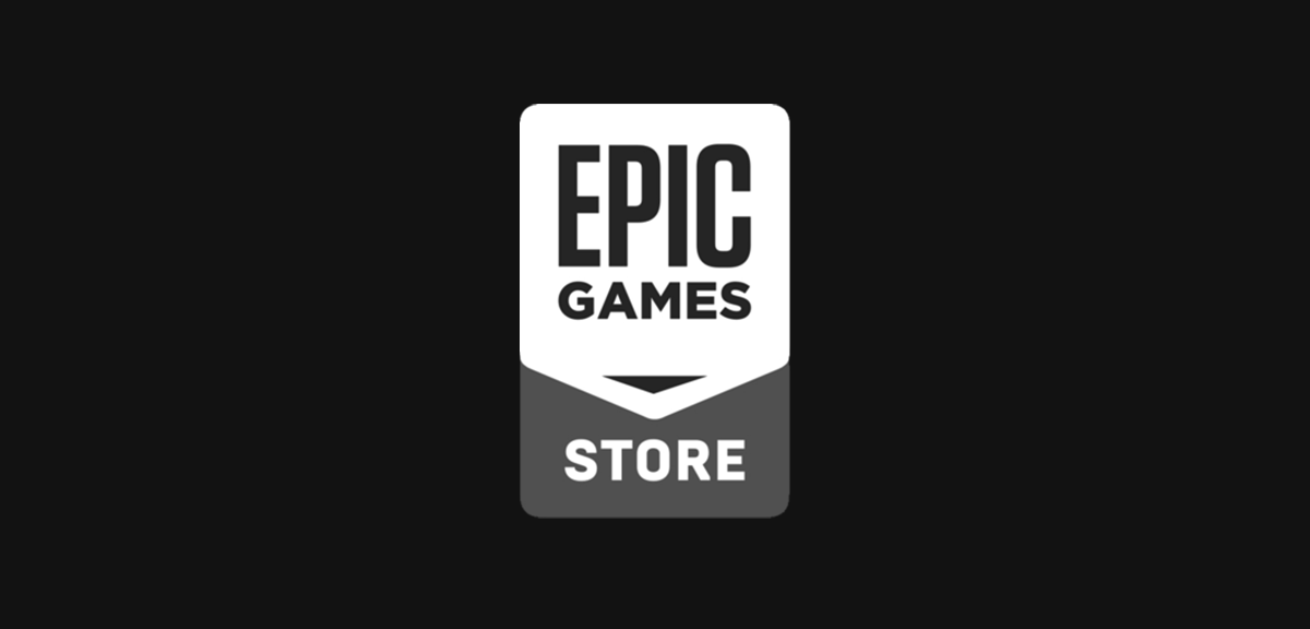 Epic Games' free game announced next week