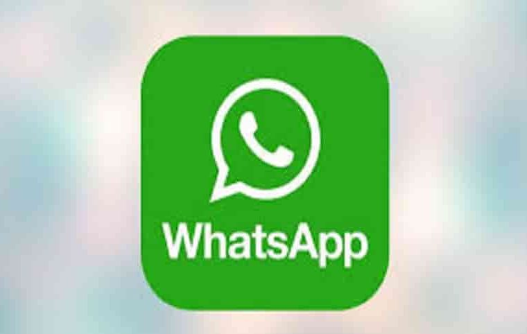 WhatsApp Web releases a new updated version