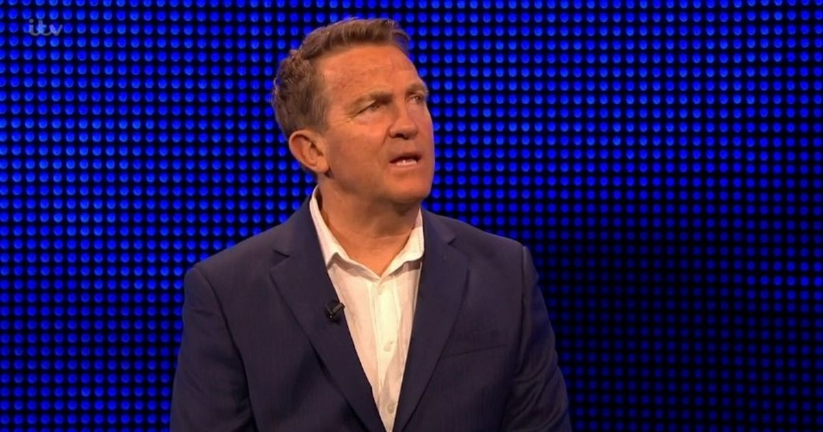 40 quiz questions from TV's The Chase to use for next Zoom meeting