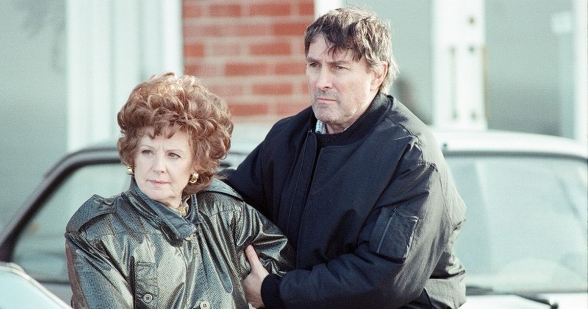 Actor famed as one of best-known Coronation Street villains dies