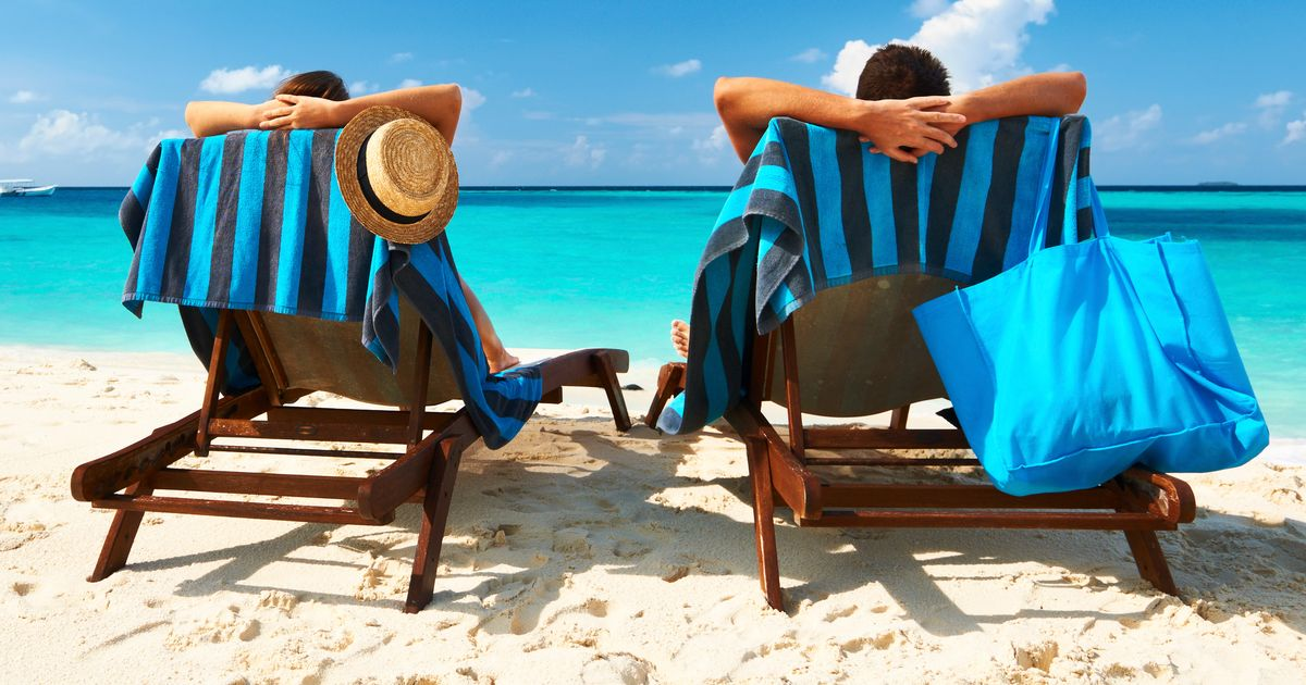 Bargains galore as holiday prices plunge despite Covid vaccine hope