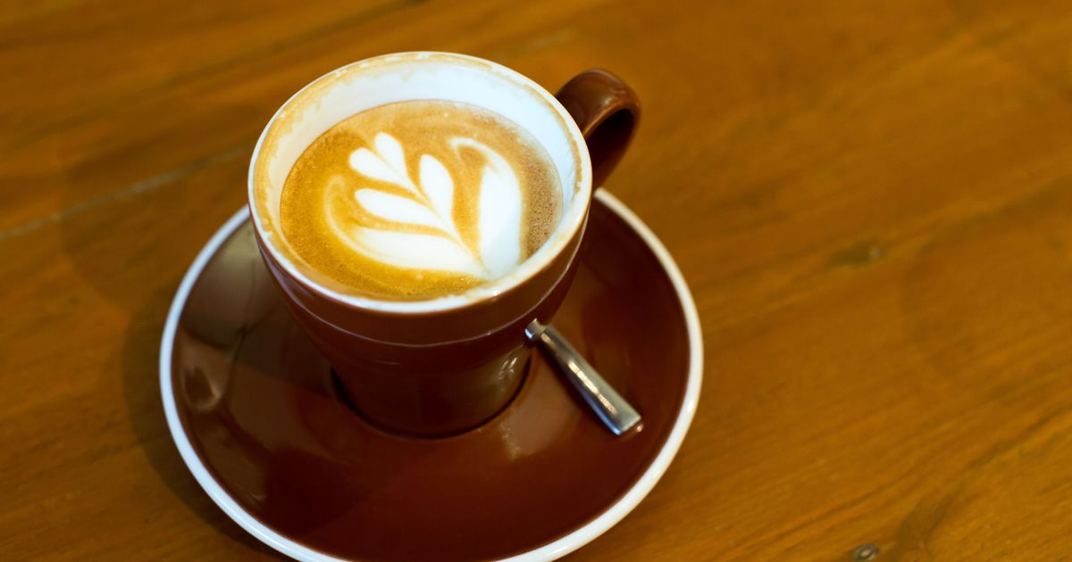 Coffee linked to reduced risk of prostate cancer