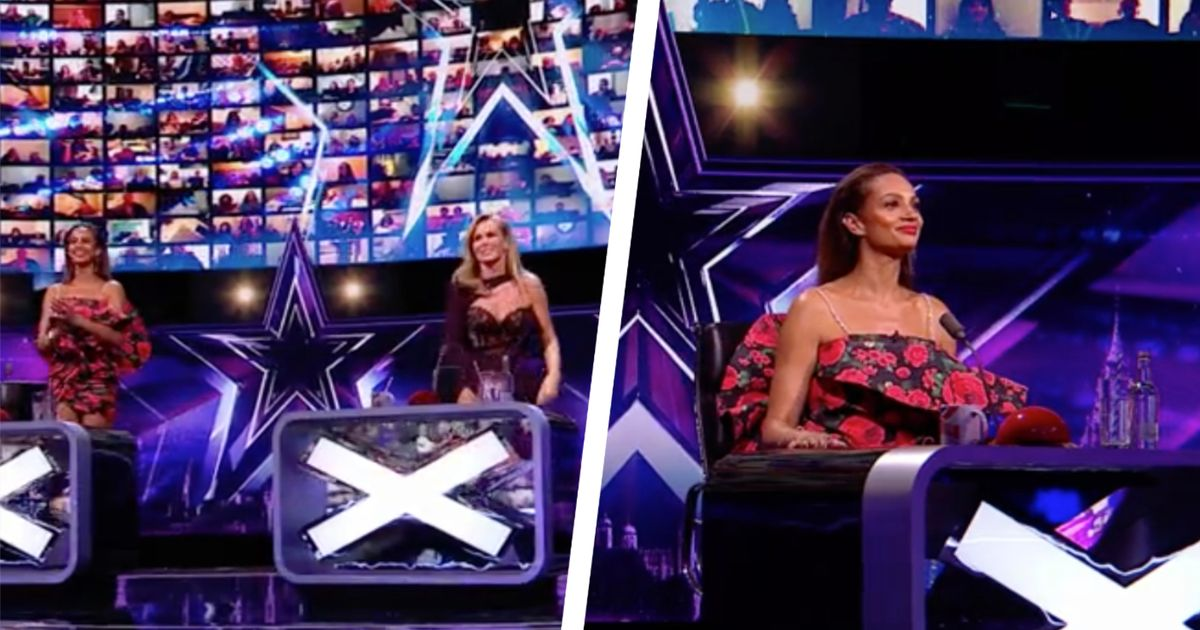 Coronavirus pandemic stops Britain's Got Talent for 2021, say reports