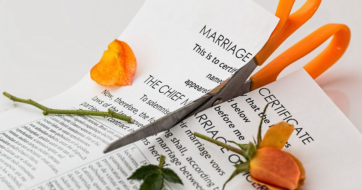 Divorce Day: Five things to know before going ahead with proceedings