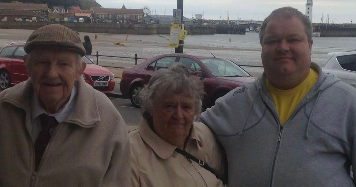 Four family members die with Covid after meeting on Christmas Day