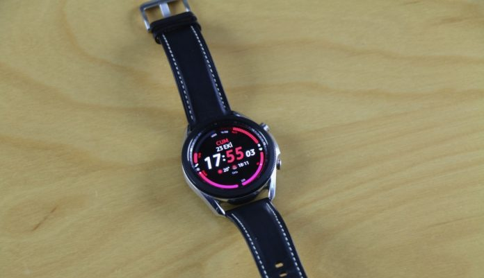 Galaxy Watch 3's ECG feature will reach more users