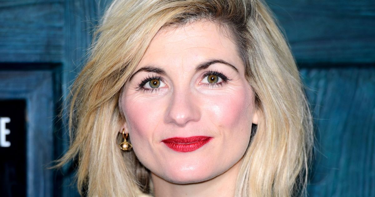 Jodie Whittaker to quit Doctor Who at end of next series