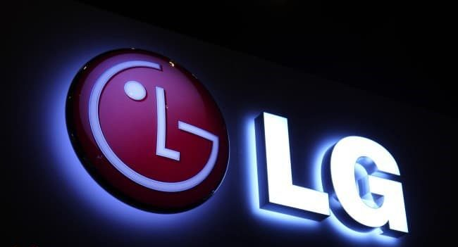 LG started negotiations for the sale of the smartphone unit