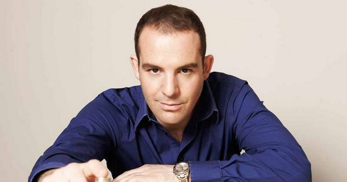 Martin Lewis shares how to pay no interest on most debts