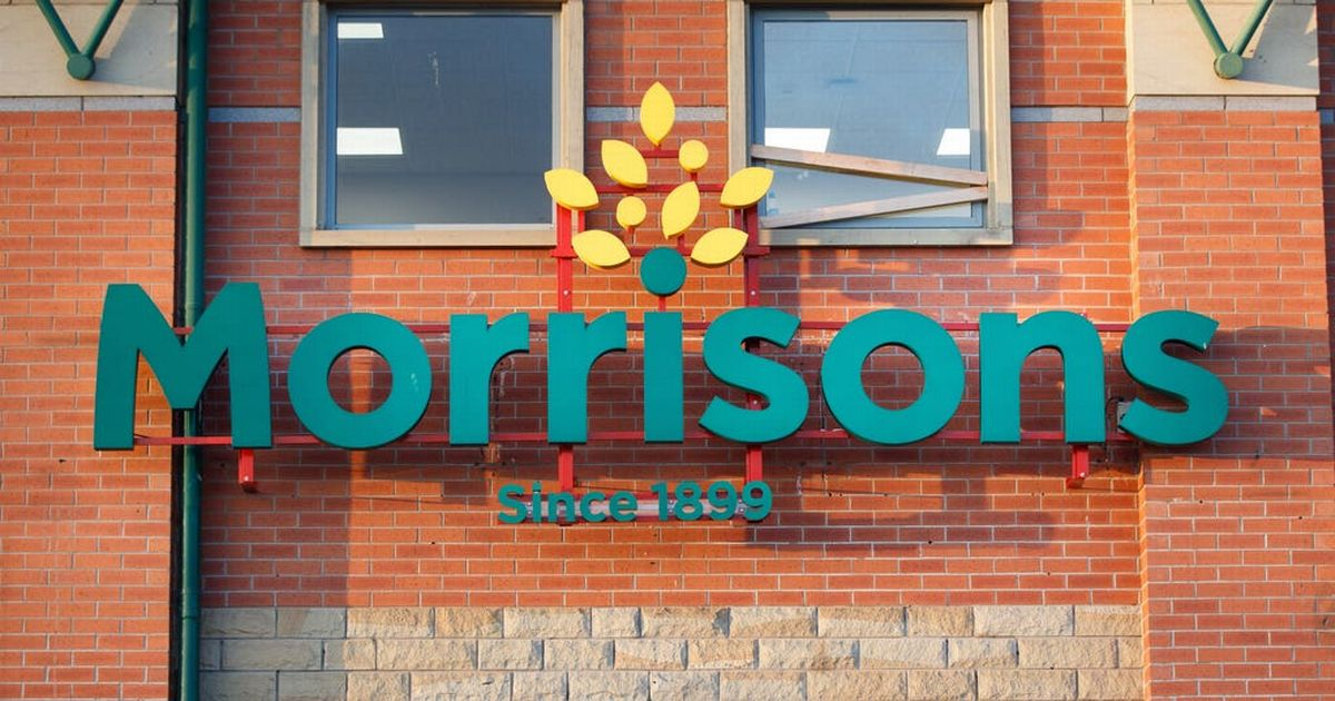 Morrisons and Co-op investigate card payment problem