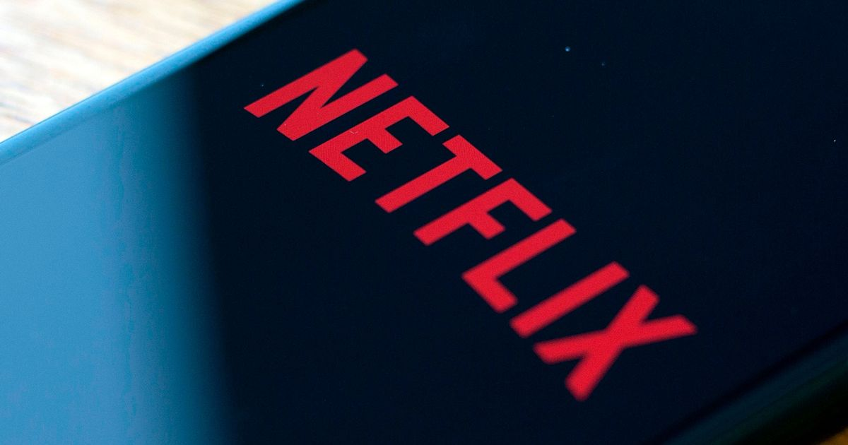 Netflix subscriptions soar ahead after millions of new viewers sign up
