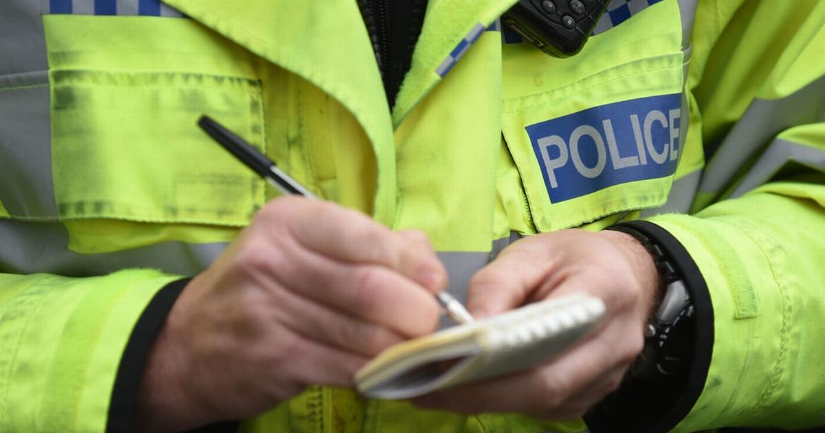 New law gives police access to Test and Trace data from tonight