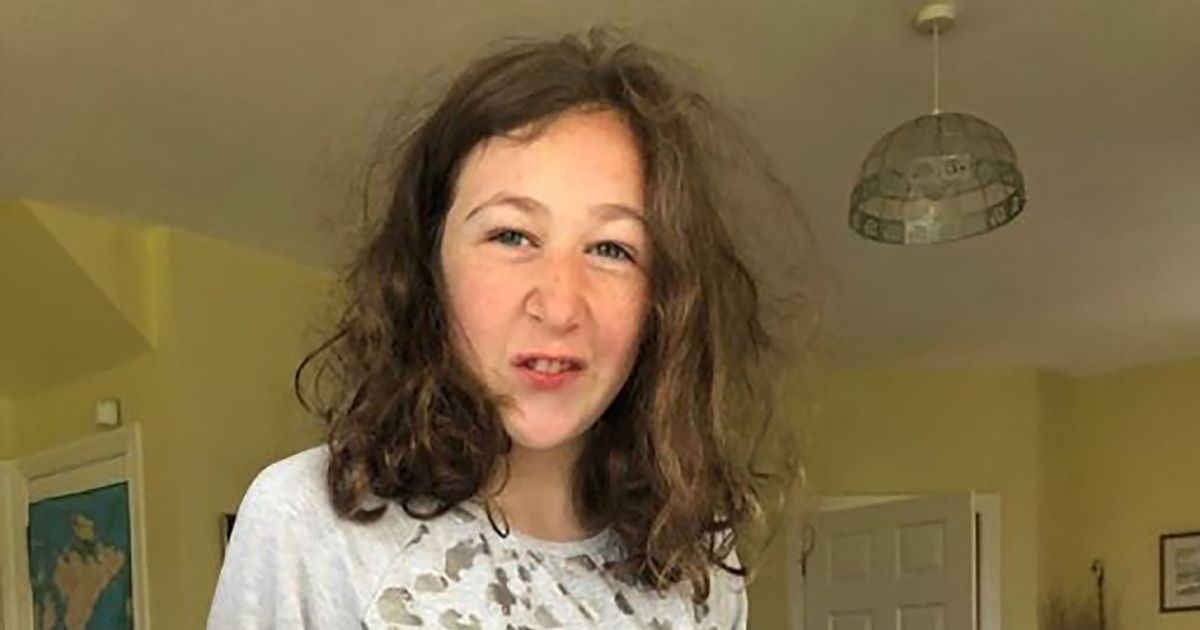 Nora Quoirin's parents 'extremely disappointed' over inquest ruling on her death